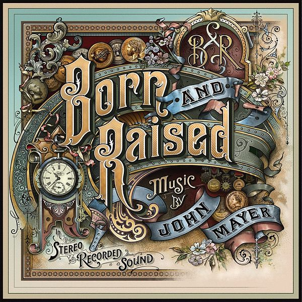 600px-john_mayer_born_and_raised_cover