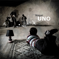 nagai-uno-2016_02_23-19_37_24-utc